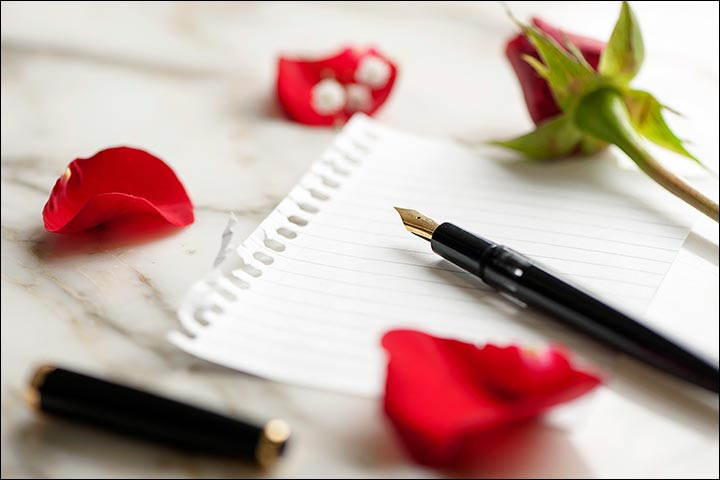 Love-Letter-To-Wife